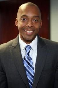 Khalil Gibril Muhammad (NYPL)