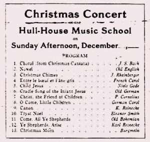 Hull-House1911-Christmas1