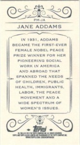 Peacemaker-card-back