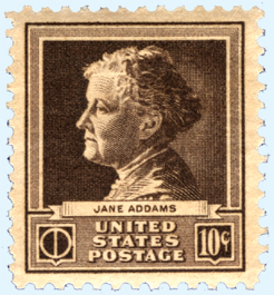addams-stamp