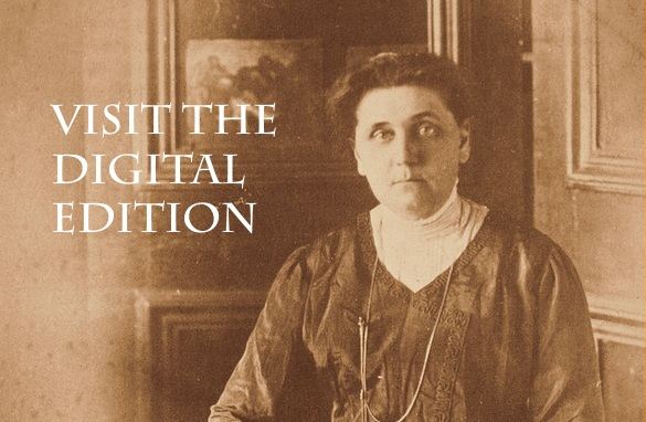 Go to digital edition