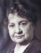 Nellie Simmons Meier