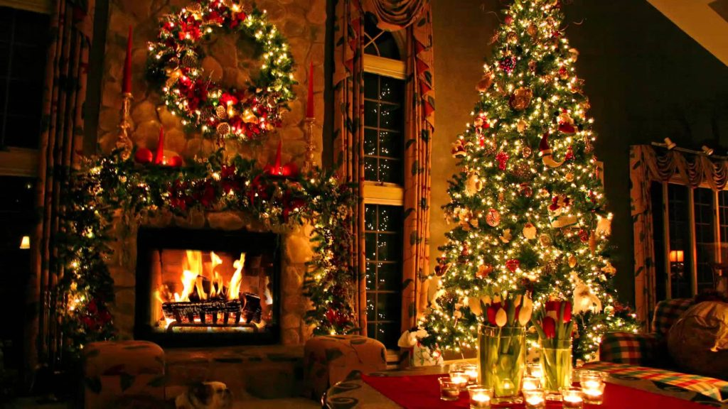 christmastree-2016